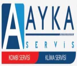 ayka-servis