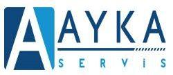 Ayka Servis (212) 652 61 62