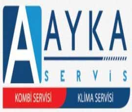 Ayka Servis